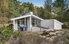 Holiday home 685909 for 6 persons in Sommerodde