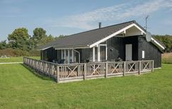 Holiday home 685911 for 8 persons in Egense
