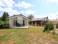 Ferienhaus 685997 für 4 Personen in Grömitz