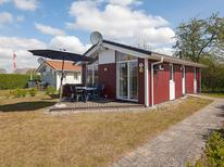 Holiday home 685998 for 6 persons in Grömitz