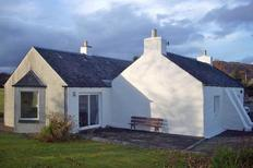 Holiday home 686058 for 6 persons in North Connel