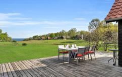Holiday home 686087 for 6 persons in Båring