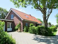 Ferienhaus 686127 für 8 Personen in Minsen