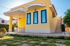 Vakantiehuis 686134 voor 6 personen in Avola