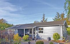 Villa 686150 per 3 persone in Dalby Huse