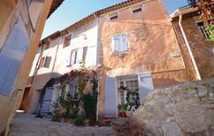Ferienhaus 686165 für 5 Personen in Le Barroux