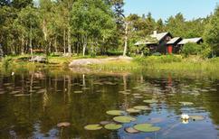 Vakantiehuis 686186 voor 7 personen in Hommersåk