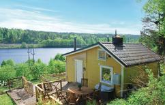 Holiday home 686193 for 4 persons in Äby