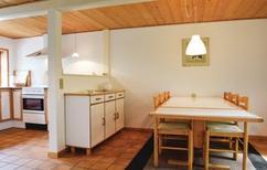 Casa de vacaciones 686210 para 6 personas en Spodsbjerg