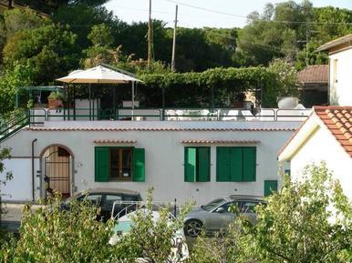Ferienhaus 686218 für 6 Personen in Cavo