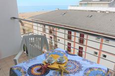 Holiday apartment 686219 for 6 persons in Bibione