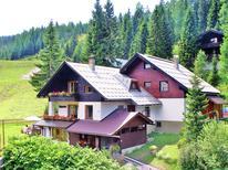 Ferienwohnung 686231 für 5 Personen in Hermagor