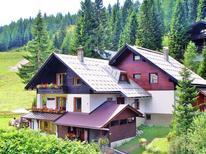 Ferienwohnung 686233 für 5 Personen in Sonnenalpe Nassfeld