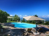 Ferienwohnung 686239 für 2 Personen in Loro Ciuffenna