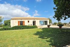 Holiday home 686592 for 4 persons in Es Llombards