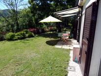 Holiday home 686627 for 4 persons in Follo
