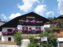 Holiday apartment 686628 for 10 persons in Meransen