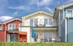 Vakantiehuis 686670 voor 5 personen in Dagebüll