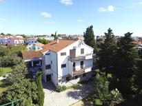 Holiday apartment 686687 for 4 persons in Vodice