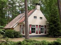Ferienhaus 686747 für 6 Personen in Dieverbrug
