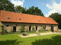 Vakantiehuis 686777 voor 12 personen in Beernem