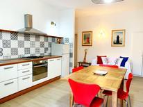 Rekreační byt 686847 pro 5 osob v Castiglione della Pescaia