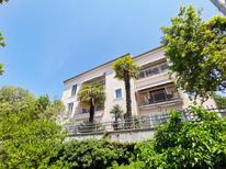 Holiday apartment 686858 for 4 persons in Crikvenica