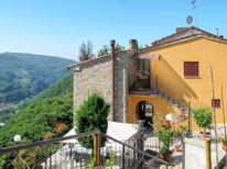 Appartement de vacances 686865 pour 4 personnes , Pescia