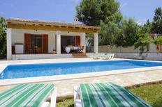 Holiday home 686889 for 6 persons in Cala d'Or