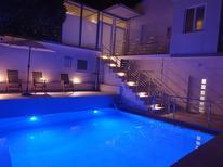 Appartement de vacances 686988 pour 6 personnes , Saldun