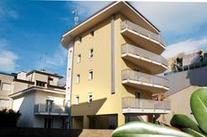 Holiday apartment 687089 for 7 persons in Lignano Sabbiadoro