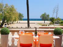 Holiday home 687246 for 6 persons in Empuriabrava