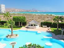 Ferienwohnung 687267 für 4 Personen in El Campello