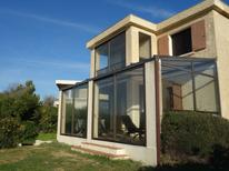 Holiday home 687316 for 6 persons in Six Four les Plages