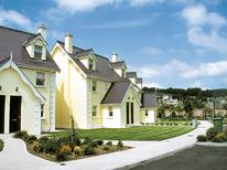 Holiday home 687387 for 5 persons in Wicklow