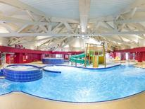 Holiday apartment 687398 for 6 persons in Livigno