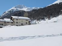 Appartement 687401 voor 4 personen in Livigno