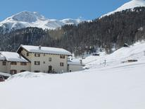 Holiday apartment 687403 for 6 persons in Livigno