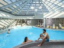 Holiday apartment 687404 for 8 persons in Livigno