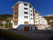 Rekreační byt 687612 pro 6 osob v Crans-Montana