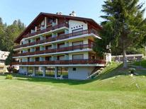 Holiday apartment 687614 for 4 persons in Crans-Montana