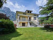 Holiday apartment 687623 for 5 persons in Guimello