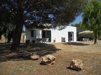 Ferienwohnung 687648 für 3 Personen in Gallipoli