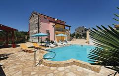 Holiday home 687798 for 12 persons in Basarinka