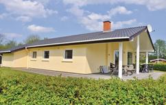 Casa de vacaciones 687811 para 8 personas en Rendbjerg