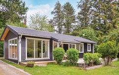 Ferienhaus 687812 für 4 Personen in Smidstrup Strand