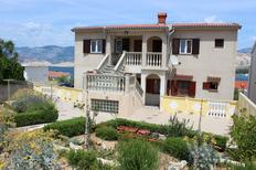 Holiday apartment 687883 for 5 persons in Pag