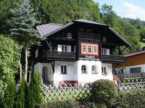 Ferienhaus 687900 für 14 Personen in Zell am See