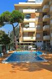 Studio 687944 for 3 persons in Lido di Jesolo