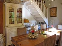 Holiday home 687950 for 6 persons in Deauville